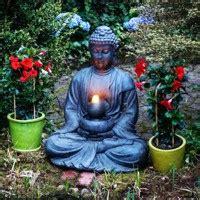 Buddha Brunnen Outdoor by Figurenbrunnen F 252 R Jeden Geschmack Modern Und Zeitlos
