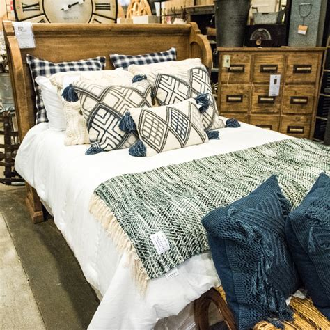 home sweet magnolia home  favorite  pieces