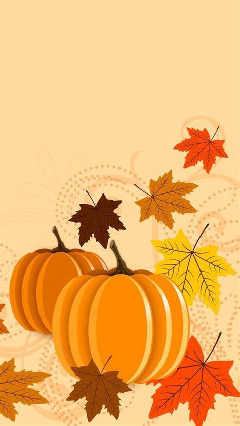 Background Aesthetic Thanksgiving Wallpaper by Pin Od Použ 237 Vateľa Katka O Na N 225 Stenke Autumn Fall