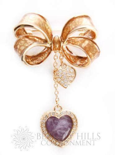 st john jewelry ebay