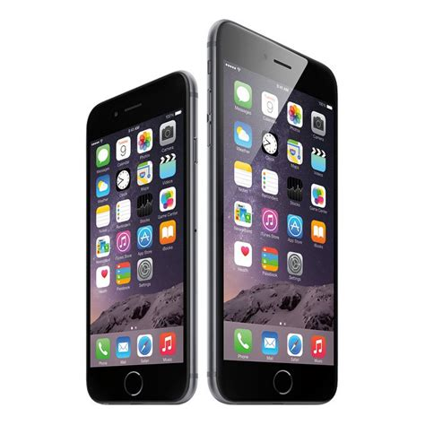 16gb iphone 6 iphone 6 16gb compare plans deals prices whistleout