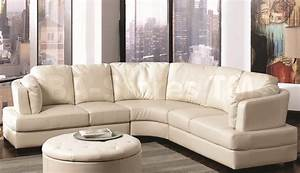 sectional sofas on sale free shipping hot sale euro With ashley furniture sectional sofa sale
