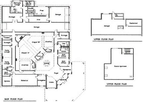 funeral home floor plans jpeg  house floor plans funeral home floor plans