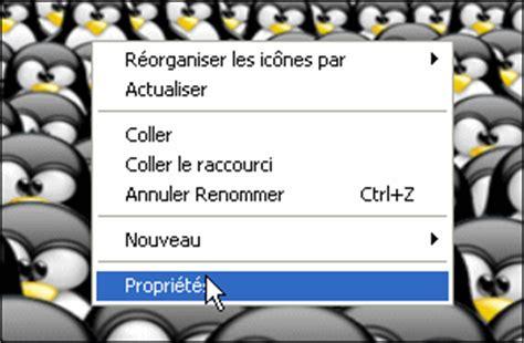 plus d icones sur le bureau afficher plus d 39 icônes sur le bureau windows xp