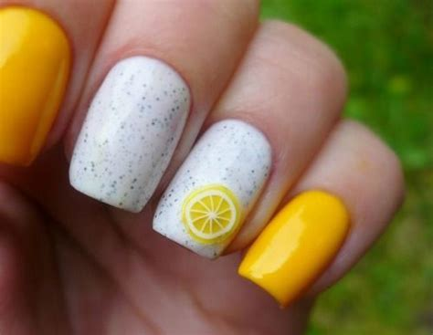 summer gel nail art designs ideas  fabulous