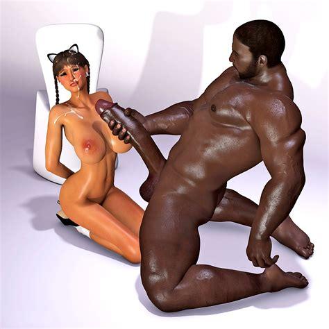 Hentai 3d Big Dick - Big Cock 3d   Sex Pictures Pass