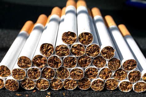 precios de tabaco cigarrillo  ruubay empresas