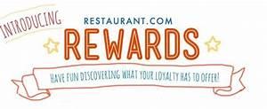 Related Keywords & Suggestions for rewards program