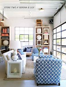 Six of The Best Hamptons Home Decor Stores - Bright Bazaar