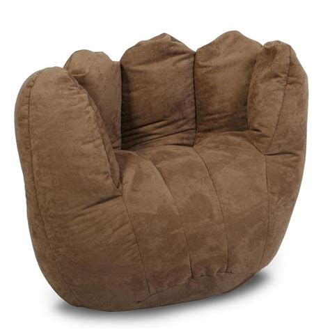 baseball glove chair uk errea size guide nike images frompo