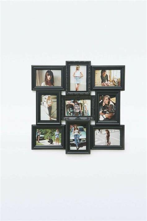 fabriquer cadre photo fabriquer un cadre photo en bois myqto