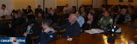 gdf si鑒e social carabinieri polizia locale e gdf presenti alla serata 39 39 il contributo dei cittadini è fondamentale 39 39 casateonline