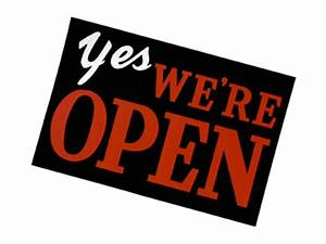 What's Open, What's Closed on Martin Luther King Day ...