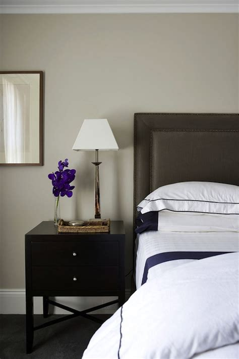 navy and grey bedroom gray and navy bedrooms design ideas