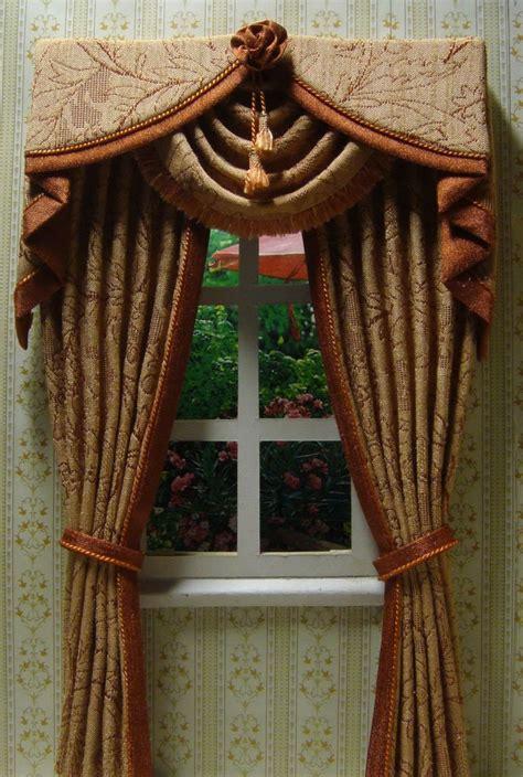 105 best images about dollshouse tende on