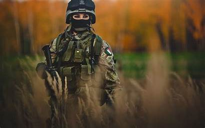 Military Army Desktop Wallpapers Soldier Tactical Combat