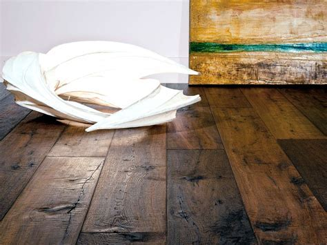 Marvelous Barn Reclaimed Patterns Vinyl Plank Flooring As