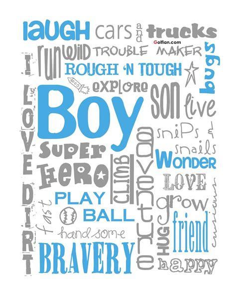 baby boy quotes gallery wallpapersinknet