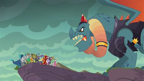 image torch  thought  released  sepng   pony friendship  magic wiki