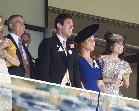 What to expect from Princess Eugenie and Jack Brooksbank's nuptials | TipHero