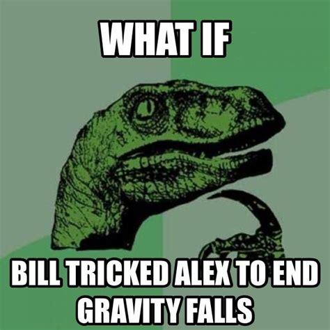 Gravity Meme - 25 best ideas about gravity falls funny on pinterest