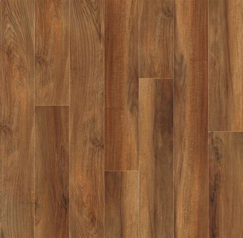 shaw flooring prices shaw valore venna engineered vinyl plank 5 5mm x 6 x 48 quot weshipfloors