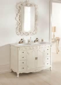 bathroom vanity design ideas cozy bathroom vanity ideas pictures inspirations dievoon