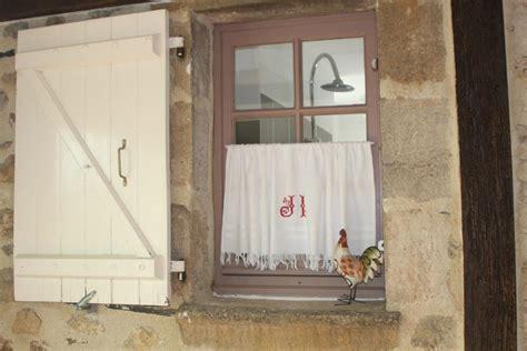 chambre hote correze chambre d 39 hôtes 19g5849 à puy d 39 arnac corrèze