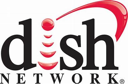 Dish Network Service Cbs Harming Carriage Dispute