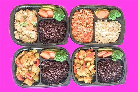 cuisine clea อาหารคล น cleanfood อาหารเพ อส ขภาพ ทำก นเองได
