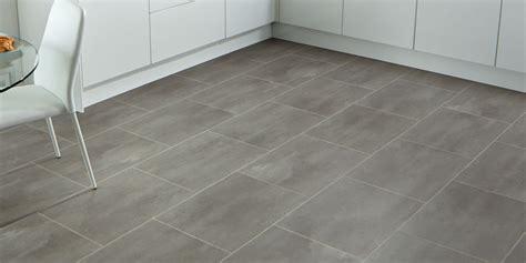 cheap kitchen tiles uk cheap floor tiles scotland thefloors co 5333