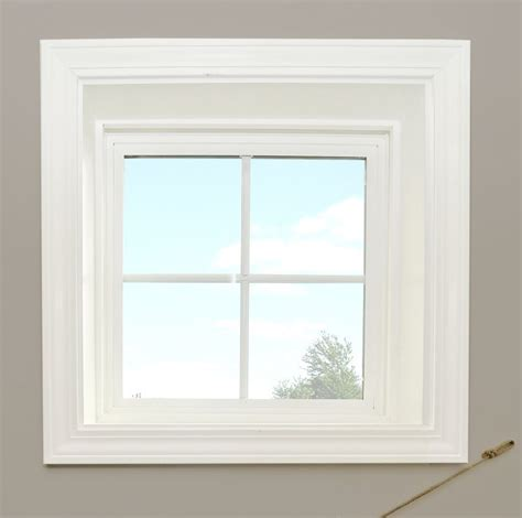 square fixed window pennwest homes