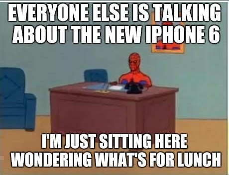 Funny Iphone Memes - the internet rises up to iphone 6 problems with these funny memes