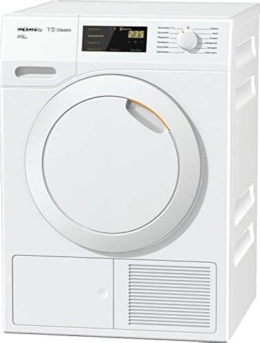 Waschmaschine Benutzen Anleitung by Hilfe Anleitungen F 252 R Waschmaschinen Trockner