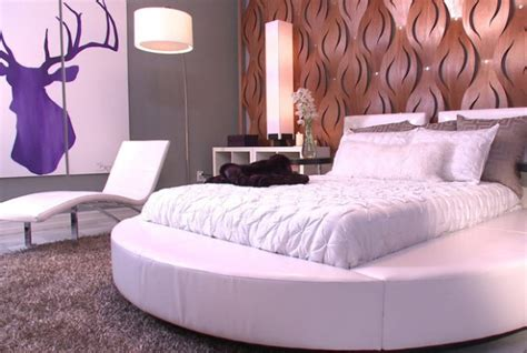 house design blogs bed headboard and background design ideas