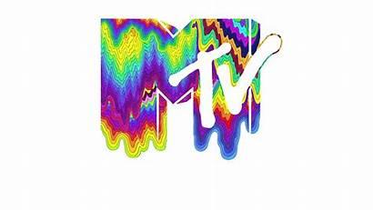 Mtv Awards Shows Trl Spettacolo Elenco Completo