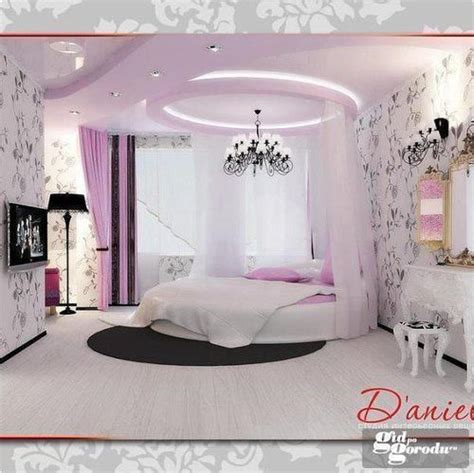 beautiful bedroom   growing girl  sophisticated paris room decor room decor bedroom