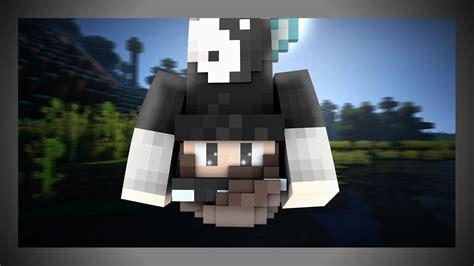 Minecraft Profile Picture Speedart 1 Youtube