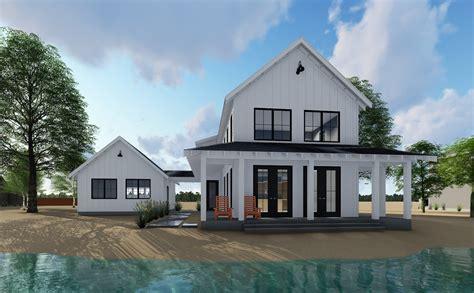 french country farmhouse french country farmhouse plans anelti com floor superior