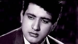 Dadasaheb Phalke Award winner Manoj Kumar: Know lesser ...