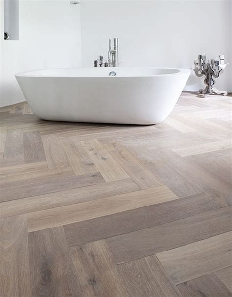 vinyl flooring zig zag design parquet extraordinary home design