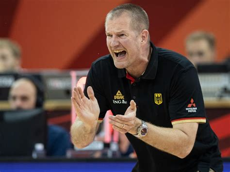"""See more of eurohoops olympia basketball camp on facebook. Basketball-Deutschland richtet Blick auf Olympia: """"Klares ..."""