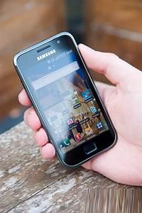 Samsung Galaxy S I9000 Android 5 1 1 Coderom Lollipop