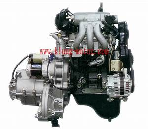 800cc Huaihai Hh368 Three Cylinder Engine For Roketa Gk32  Goka 800 Bms 800 Offroad Buggies  Go