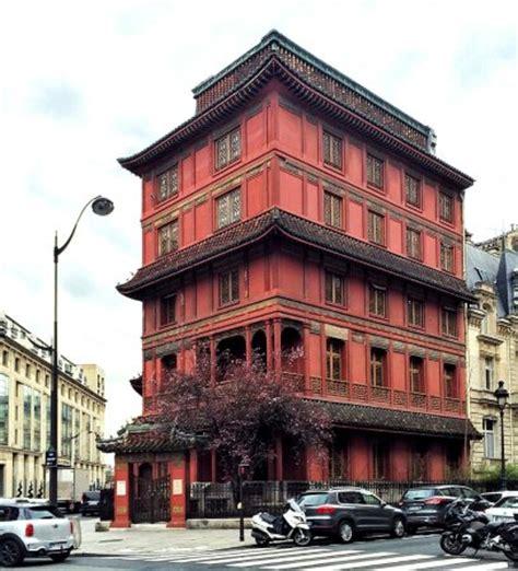 la pagode 2017 ce qu il faut savoir pour votre visite tripadvisor