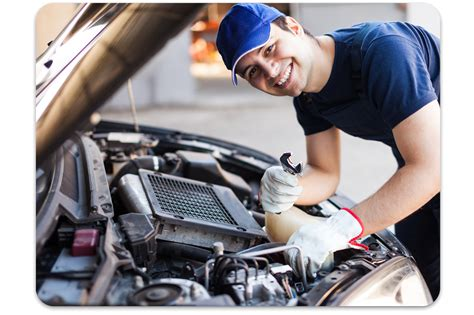 Emigrating to Australia as a Motor Mechanic -all the info
