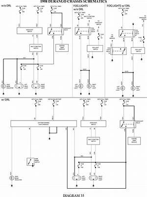 2004 Durango Wiring Diagram 41339 Enotecaombrerosse It