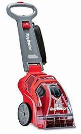 Images of Home Carpet Steam Cleaner Reviews