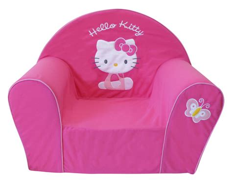 fauteuil club hello fauteuil club mousse hello ebay