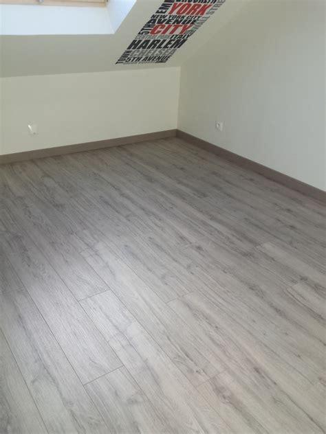 stratifié chambre pose parquet parquets flottants parquet bois parquet